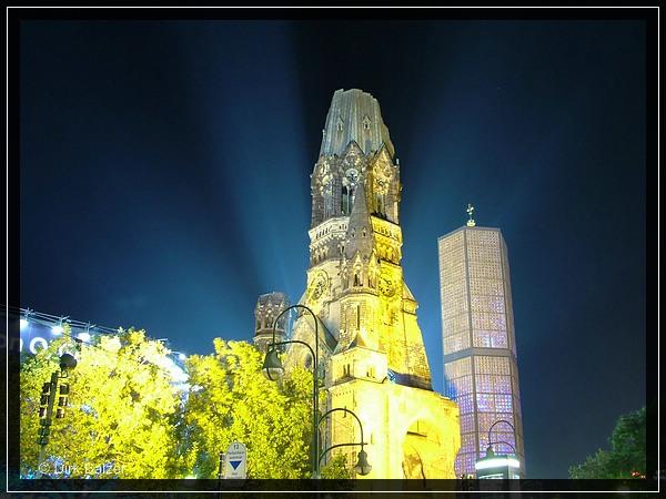 Berlin 115