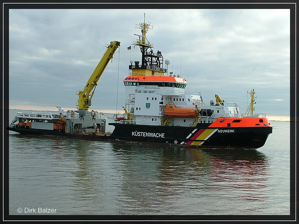 Cuxhaven_Sommer_2005 076