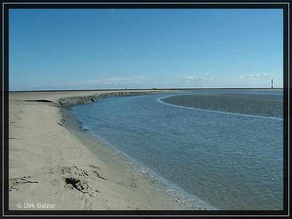 Cuxhaven_Sommer_2005 388