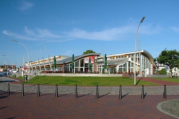 Cuxhaven_Sommer_2005 339