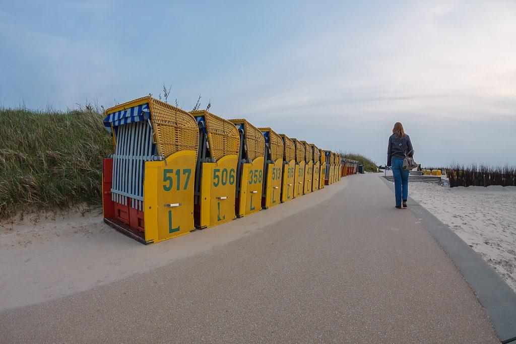Cuxhaven IMG_2214_LR_40D
