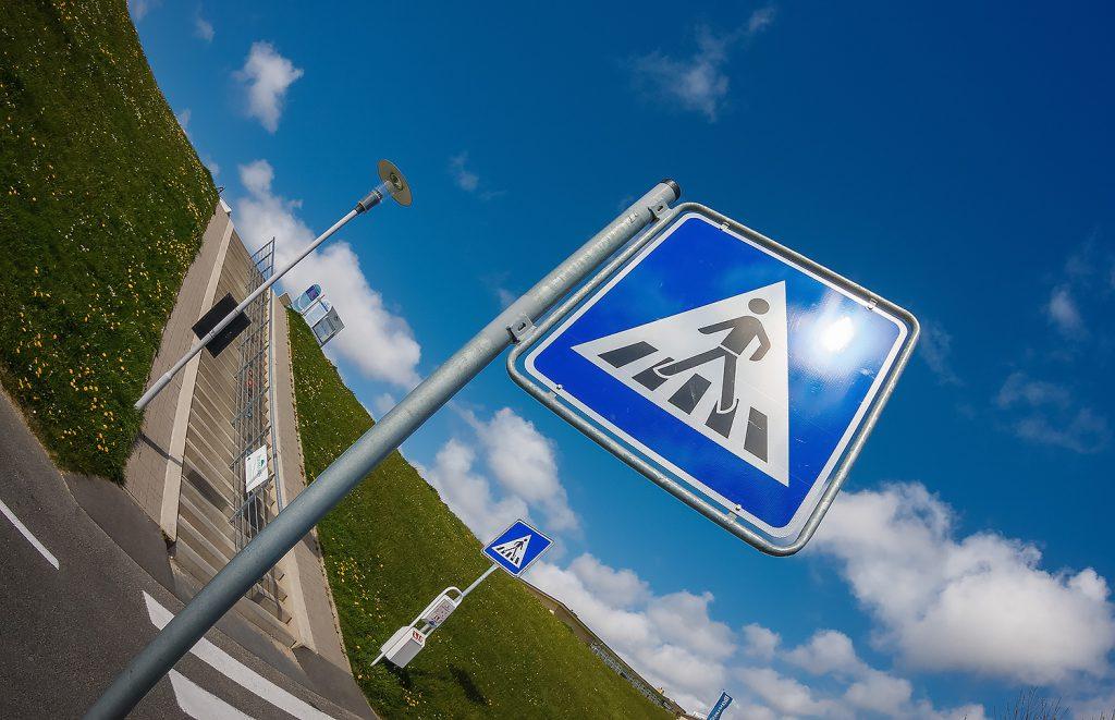 Cuxhaven IMG_2285_LR_40D_LR_40D