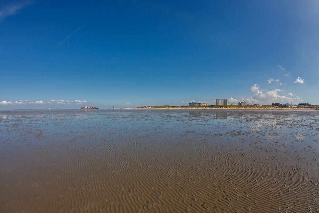 Cuxhaven IMG_2421_LR_40D